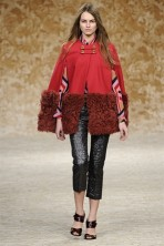 London Fashion Week: Confession of fashionista. Day 2 (фото 36) превью