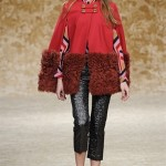 London Fashion Week: Confession of fashionista. Day 2 (фото 36)