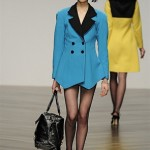 London Fashion Week: Confession of fashionista (фото 31)
