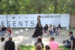"LMA Presents ""Fashion Day"" Part 1. Alina Muha (фото 1) превью"