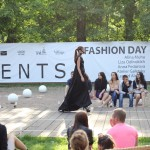 "LMA Presents ""Fashion Day"" Part 1. Alina Muha (фото 1)"