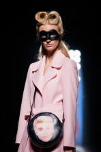 AURORA FASHION WEEK Russia SS14: Day 2 (фото 13) превью