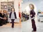 3-й сезон SPB KIDS Fashion Week (фото 30) превью