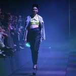 Mercedes-Benz Fashion Week Russia: BEssARION (фото 7)