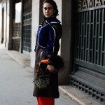 The Sartorialist: мода в ритме города (фото 2)