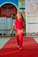 3-й сезон SPB KIDS Fashion Week (фото 4) превью