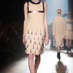 AURORA FASHION WEEK Russia SS14: Day 2 (фото 6)