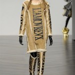 London Fashion Week: Confession of fashionista (фото 23)