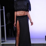 London Fashion Week: Confession of fashionista. Day 2 (фото 10)