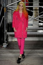 London Fashion Week: Confession of fashionista. Day 2 (фото 26) превью