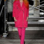 London Fashion Week: Confession of fashionista. Day 2 (фото 26)