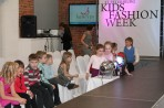 3-й сезон SPB KIDS Fashion Week (фото 31) превью