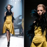 AURORA FASHION WEEK Russia SS14: Day 3 (превью)
