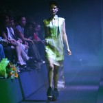 Mercedes-Benz Fashion Week Russia: BEssARION (фото 6)