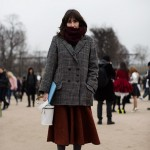The Sartorialist: мода в ритме города (фото 7)