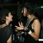 Pray For Fashion Party 29.03.2013 (фото 14)
