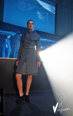 Ekaterina Smolina: Smart Coat fall-winter 20132014 (фото 10) превью