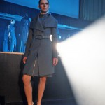Ekaterina Smolina: Smart Coat fall-winter 20132014 (фото 10)