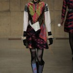 London Fashion Week: Confession of fashionista. Day 4 (фото 22)