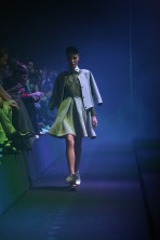 Mercedes-Benz Fashion Week Russia: BEssARION (фото 12) превью