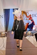 3-й сезон SPB KIDS Fashion Week (фото 8) превью