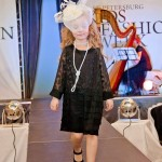 3-й сезон SPB KIDS Fashion Week (фото 8)