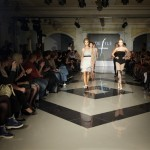 Модное событие весны: XXVII сезон DnN St. Petersburg Fashion Week (фото 1)