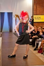 3-й сезон SPB KIDS Fashion Week (фото 12) превью