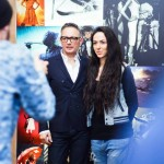 Bogner Press day (фото 10)
