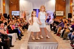 3-й сезон SPB KIDS Fashion Week (фото 20) превью