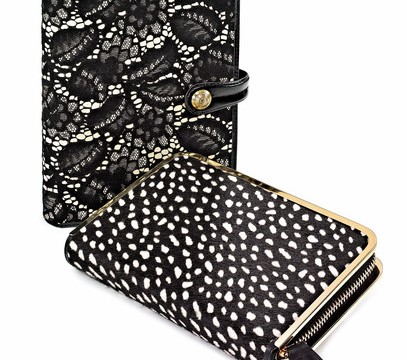 TEMPERLEY LONDON FOR FILOFAX (превью)