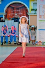 3-й сезон SPB KIDS Fashion Week (фото 3) превью