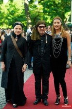 Собака.ru ТОП-50: best dressed people (фото 10) превью