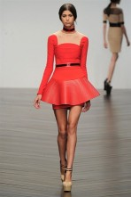 London Fashion Week: Confession of fashionista. Day 2 (фото 13) превью