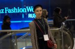 Москва модная: Mercedes-Benz Fashion Week Russia, сезон весна-лето 2014 (фото 4) превью