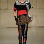London Fashion Week: Confession of fashionista. Day 4 (фото 23)