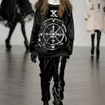 London Fashion Week: Confession of fashionista (фото 25)