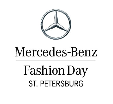 Mercedes-Benz Fashion Day Saint-Petersburg (превью)