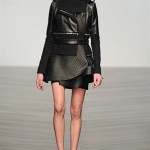 London Fashion Week: Confession of fashionista. Day 2 (фото 12)