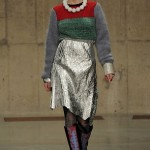 London Fashion Week: Confession of fashionista. Day 4 (фото 27)
