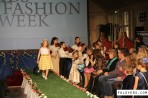 SPB KIDS FASHION WEEK: весна 2013 (фото 13) превью