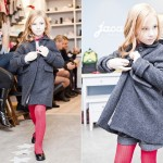 3-й сезон SPB KIDS Fashion Week (фото 14)