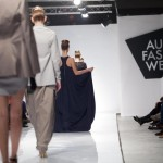 AURORA FASHION WEEK  5 сезон (фото 9)