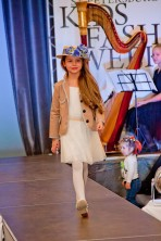 3-й сезон SPB KIDS Fashion Week (фото 11) превью
