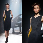 AURORA FASHION WEEK Russia SS14: Day 2 (фото 1)