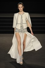 London Fashion Week: Confession of fashionista (фото 1) превью
