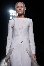 AURORA FASHION WEEK Russia SS14: Day 2 (фото 10) превью