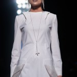 AURORA FASHION WEEK Russia SS14: Day 2 (фото 10)