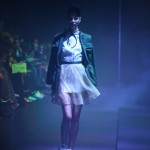 Mercedes-Benz Fashion Week Russia: BEssARION (фото 19)