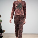 AURORA FASHION WEEK FW13. Sasha Kanevski (фото 10)